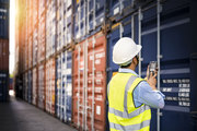 Container Delivery | Container Delivery UK