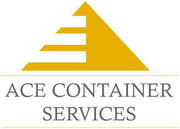 Storage Containers for Sale,  Container conversions,  Shipping container