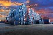 Container Company | Container Services