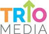 Digital Marketing,  Websites & Web Design Agency Leeds