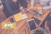 PPC Leeds | Pay Per Click Agency