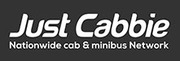London Luton Airport Taxi Bookings With JustCabbie.
