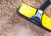 Professional Carpet Cleaning in Leeds | 07884495185