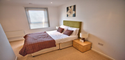 Aparthotels Leeds,  Serviced Apartments Leeds,  Self Catering Apartments