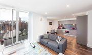 Short Stay Apartments Leeds - Gateway Apartments