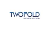 Docuware electronic filing system uk