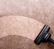 Commercial Carpet Cleaning Services | 07884495185