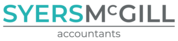 Local Accountants in Leeds,  Horsforth,  Pudsey,  Kirkstall | Syers Mcgil