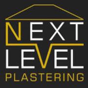 Plasterer Leeds | Commercial Plastering Company Leeds