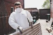 Coronavirus Cleaning,  Covid 19 Cleaning Leeds,  Yorkshire