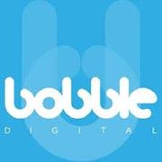Best Digital Marketing Agency,  company in Leeds - Bobble Digital