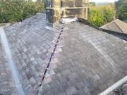 Slate Roof   Slate Roofer   Yorkshire Heritage Roofing