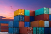 Refurbished Shipping Containers | Used containers