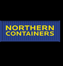 Container Solutions | Northern in Yorkshire | Norcon