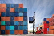 Container Delivery | Shipping containers delivery UK