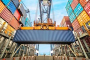 Container Sales | Shipping Containers