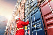 Container Hire | Hire Containers