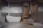 Bathroom Installation Leeds | Bathroom installers near me