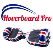 Hoverboard UK