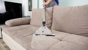Consistent Commercial Cleaning Service in Leeds | Hotels