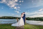 Wedding dress alterations | Bridal gown seamstress | Perfect Fit Brida