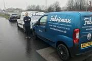 Upholstery Cleaner Harrogate,  Yorkshire / Harrogate Upholstery