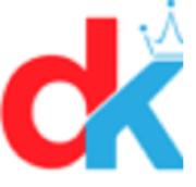 Buy Domains Online 100+ Premium For Sale JobLot - Domain King 123