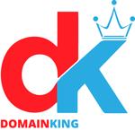 Buy unique domain names