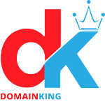 Buy unique domain names at very affordable rates