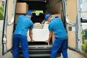 Removals and Storage Deals