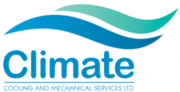 Climate Cooling & Mechanical Services Ltd- Boiler Repairs in Leeds