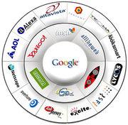 Get Homebased Online & Offline Services